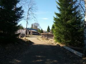 Berghem